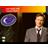 Late Night with Conan O Brien-48
