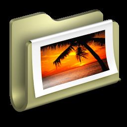 Photos Folder