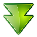 Emblem Default