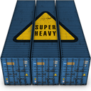 Super Heavy Containers-128