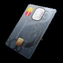 Master Card-128