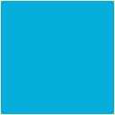 Metro Videorecorder Blue-128