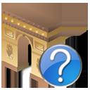 Arch of Triumph Help-128