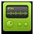 FM Radio-48