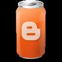 Drink Blogger-128