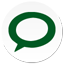 Technorati round Icon