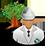 Environmental Engineer-48