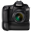 Canon 60D front up bg-32