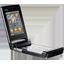 Nokia N76 Black icon