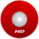 HD Red-128