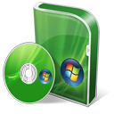 Vista home premium disc-128