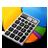 Statistics Calculator-48