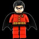 Lego Robin-128