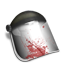 Bloody Mask icon