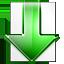 Import File Icon