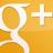 GooglePlus Gloss Yellow-48