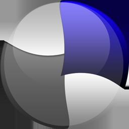 Delicious Sphere