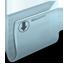 Downloads folder-64