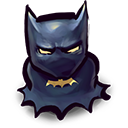 Batman-128