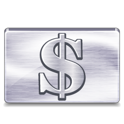 Dollar Icon Download Credit Card Icons Iconspedia