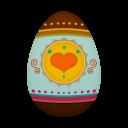 Easter egg-128