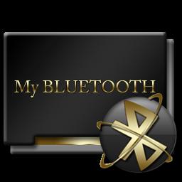 MyBluetooth Gold