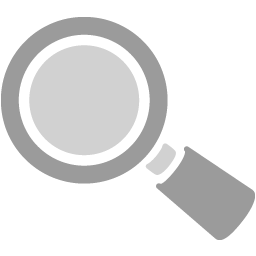 Search Grey