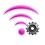 Wlan Wizard icon