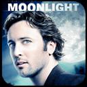 Moonlight-128