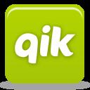 Pretty Qik-128