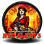 Command Conquer Red Alert 3 Icon