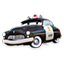 Cars Sheriff Icon