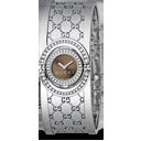 Gucci Watch-128