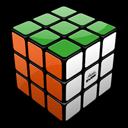 Rubiks Cube Side