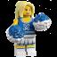 Lego Cheerleader-64
