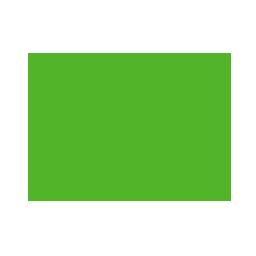 Videos green