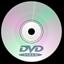 Dvd disk-64