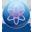 Molecule-32