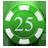 Chip 25-48