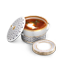 Pot and Plates icon