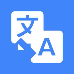 Google Translate Metro