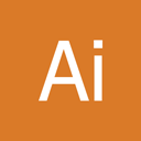 Adobe Illustrator Metro-128