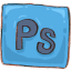 Adobe Photoshop-64