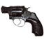 Blank revolver mod38 icon