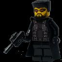 Lego Deus Ex 3-128