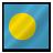 Palau Flag-48