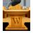 Wordpress Wordcamp-48