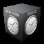 Timezone-64