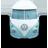 VW-48