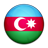 Flag of Azerbaijan-48